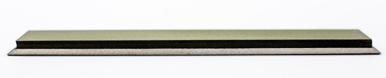 Фото 11 - Алмазный брусок зерно 1/0 (под Апекс) от Веневский  завод алмазных инструментов