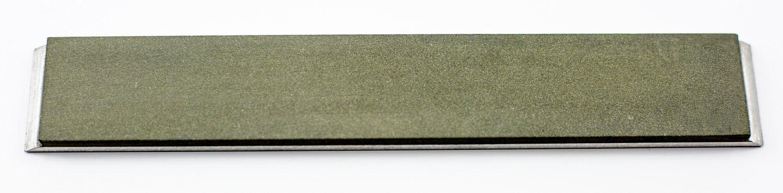 Фото 12 - Алмазный брусок зерно 1/0 (под Апекс) от Веневский  завод алмазных инструментов
