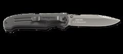 Полуавтоматический складной нож Ignitor T