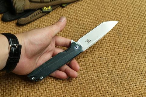 Китайские ножи CH Outdoor tools knife