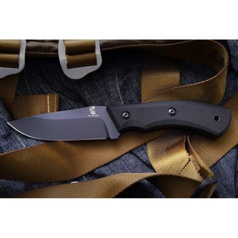 Нож Vito, Mr.Blade - Nozhikov.ru
