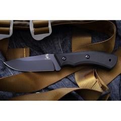 Нож Vito, сталь AUS-8, Mr.Blade, фото 1