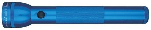 Фонарь Mag-Lite 3D S3D116E