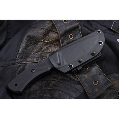 Нож Vito, сталь AUS-8, Mr.Blade. Вид 4