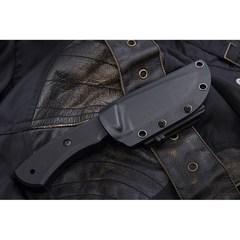 Нож Vito, сталь AUS-8, Mr.Blade, фото 4