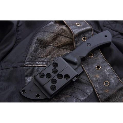 Нож Vito, сталь AUS-8, Mr.Blade. Вид 5