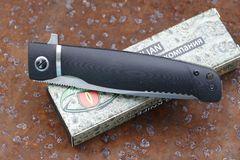 Складной нож Карат 3, фото 3