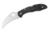 Нож складной Tasman-2 Salt - Nozhikov.ru