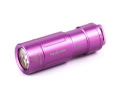 Фонарь Fenix UC02 Cree XP-G2 S2, фиолетовый