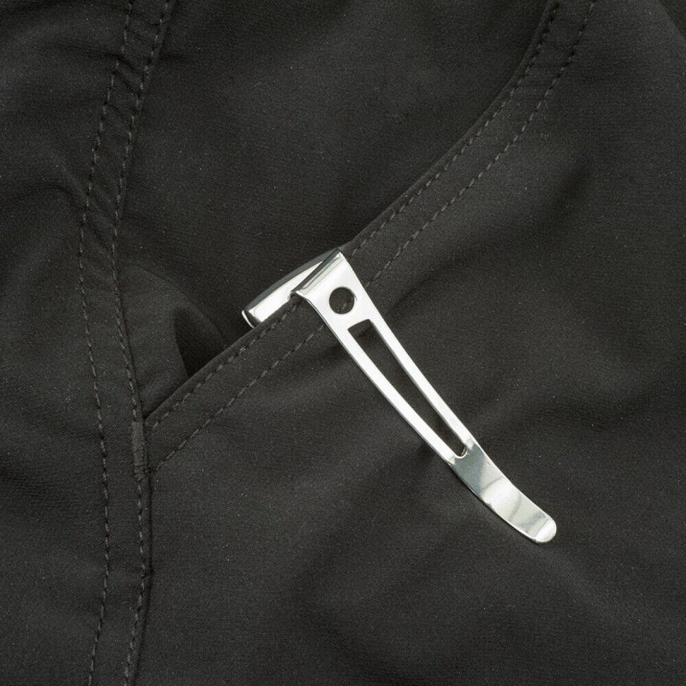 Фото 9 - Складной нож Fielder G10 - SOG FF38, сталь 7Cr17MoV, рукоять G10, чёрный