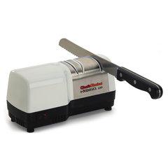 Гибридный станок для заточки ножей   Chef'sChoice CH220