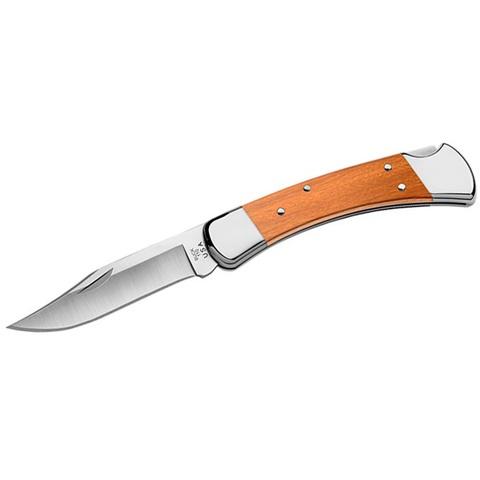 Нож складной Folding Hunter B0110OKS