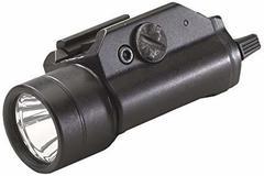 Фонарь светодиодный Streamlight TLR-1 IR