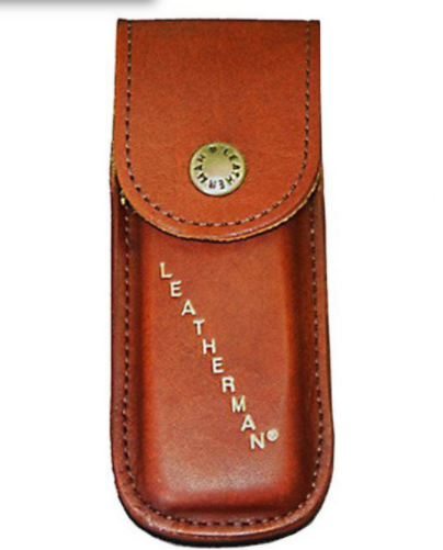 Чехол для мультитула Leatherman Heritage Medium