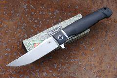 Складной нож Карат 2