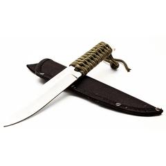 Метательный нож «Муха», фото 3
