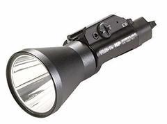 Фонарь светодиодный Streamlight TLR-1s HP