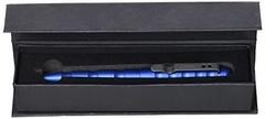 Тактическая ручка Boker Plus MPP (Multi-Purpose Pen) Blue - 09BO068, анодированный алюминий, синий, фото 12