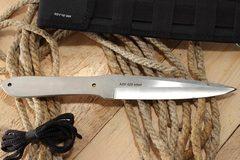 Метательный нож Crystal
