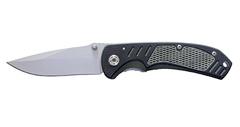 Нож складной Stinger FK-GN01, сталь 420, G-10