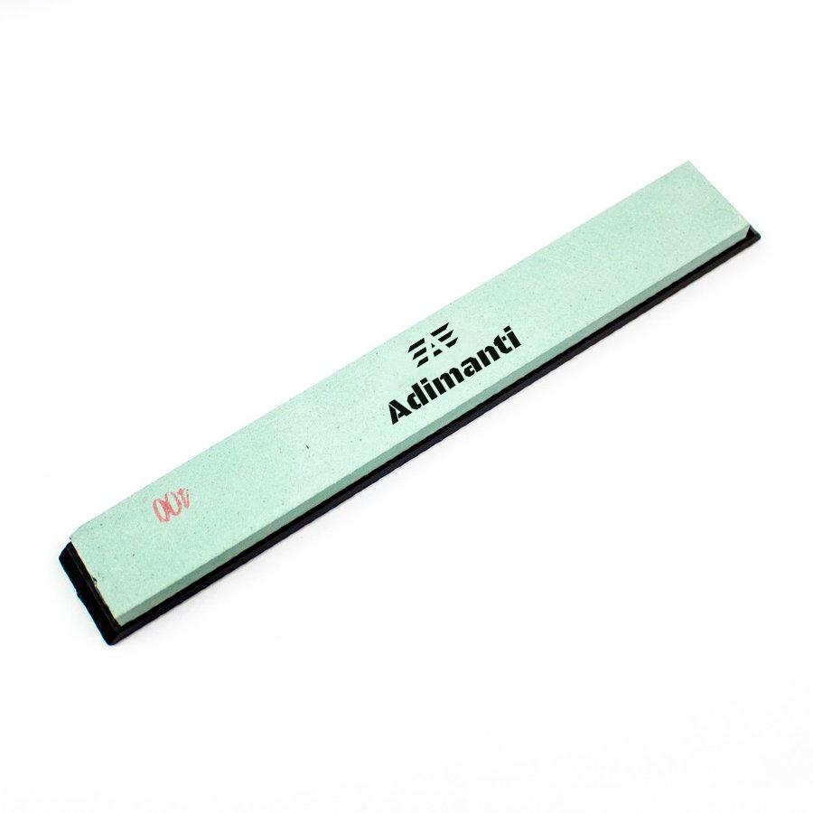 Точильный камень Adimanti by Ganzo ADS400