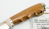 Нож Рабочий №14 из K110, от Приказчикова - Nozhikov.ru