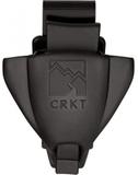 Тактические ножны для складных ножей Merlin Professional - купить в интернет магазине