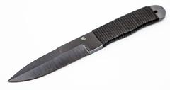 Метательный нож Тайга, 65Г, фото 3