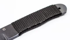 Метательный нож Тайга, 65Г, фото 4