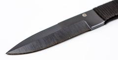 Метательный нож Тайга, 65Г, фото 5