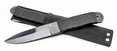 Метательный нож Тайга, 65Г, фото 2