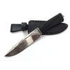 Нож Бедуин, Кизляр - Nozhikov.ru