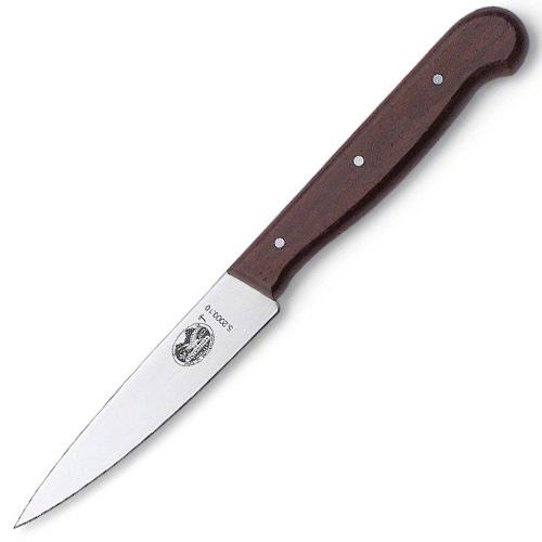 Кухонный нож Victorinox 5.2000.12 для разделки