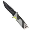 Нож Camillus Les Stroud SK Mountain Ultimate Survival Knife - Nozhikov.ru