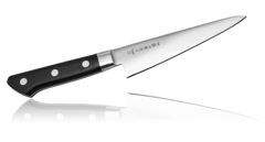 Нож Обвалочный Western Knife Tojiro, 150 мм, сталь VG-10