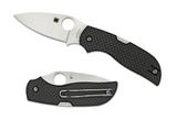 Нож складной Chaparral - купить в интернет магазине