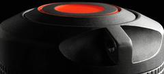 Фонарь светодиодный LED Lenser P7, 450 лм., 4-ААА, фото 9