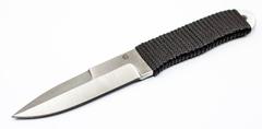 Метательный нож «Тайга», сталь 65х13, фото 2