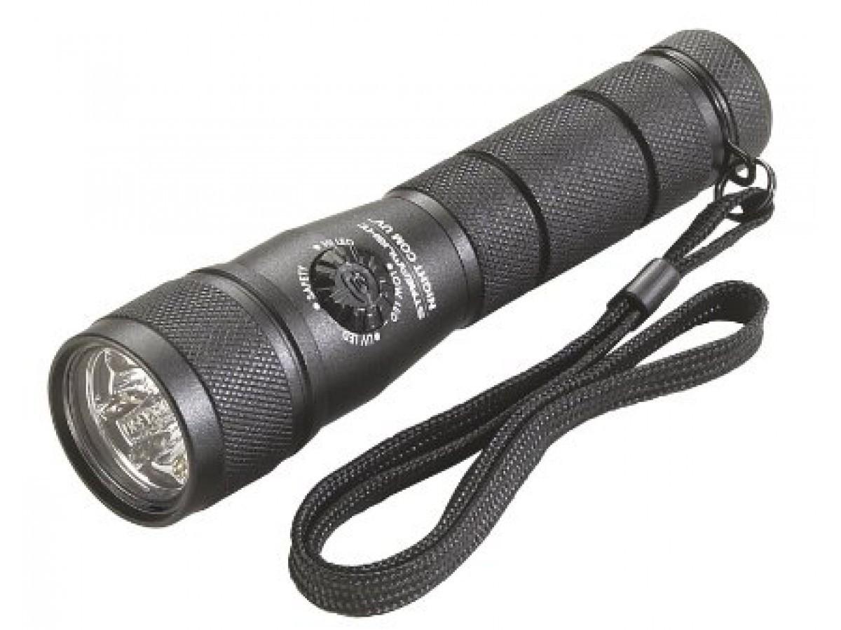 Фонарь светодиодный Streamlight Night Com 51056