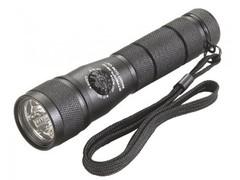 Фонарь светодиодный Streamlight Tasklight Night Com
