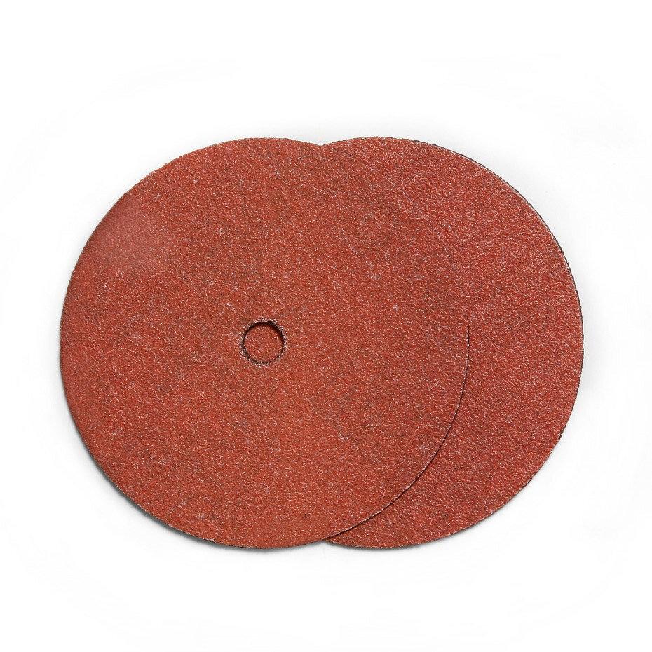 Набор сменных дисков Work Sharp средней зернистости для точилки E2, 2 шт от Worksharp