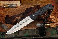 Нож Legion AUS-8 SW
