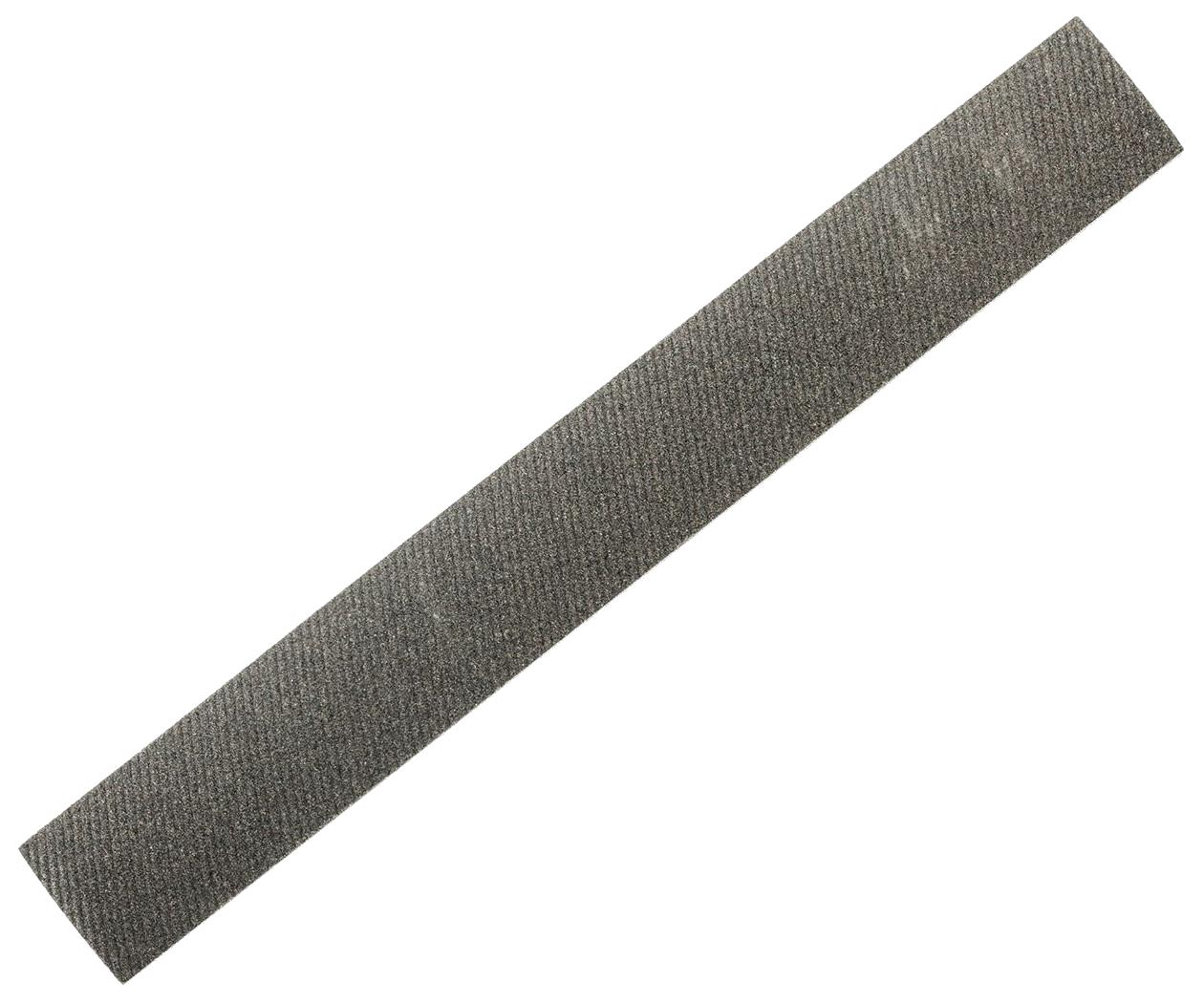 Фото 5 - Керамический точильный брусок Lansky, Heavy Duty tool Sharpener, LHONE