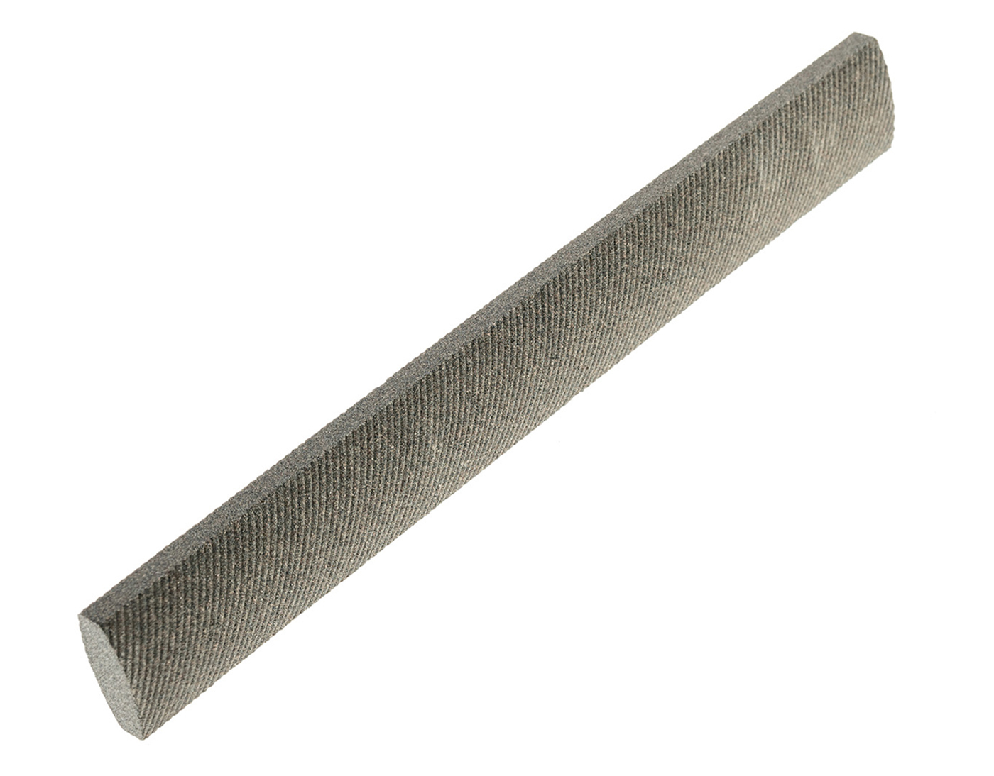 Фото 6 - Керамический точильный брусок Lansky, Heavy Duty tool Sharpener, LHONE