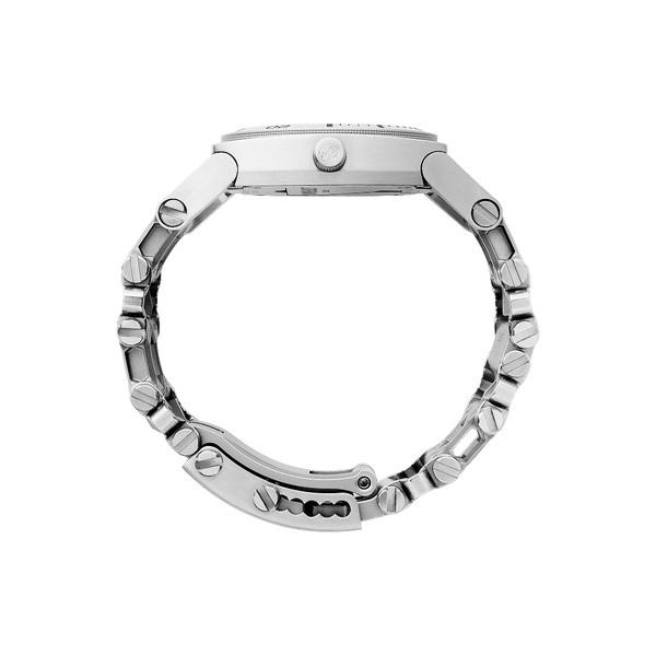 Фото 9 - Часы мультитул Leatherman Tread™ Tempo с браслетом