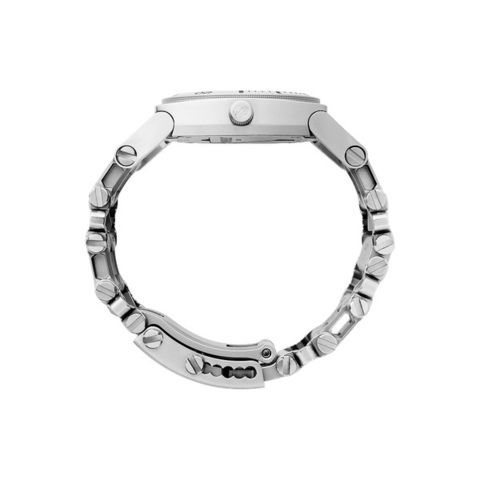 Часы мультитул Leatherman Tread™ Tempo с браслетом. Вид 2