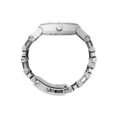 Часы мультитул Leatherman Tread™ Tempo с браслетом, фото 2