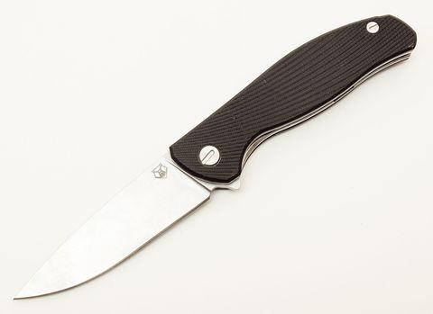 Складной нож Wild Boar 95 - Nozhikov.ru