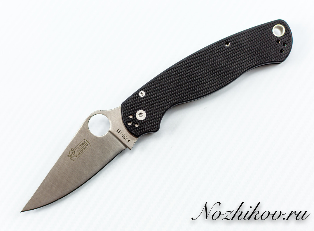 Складной нож P731-111 от Noname