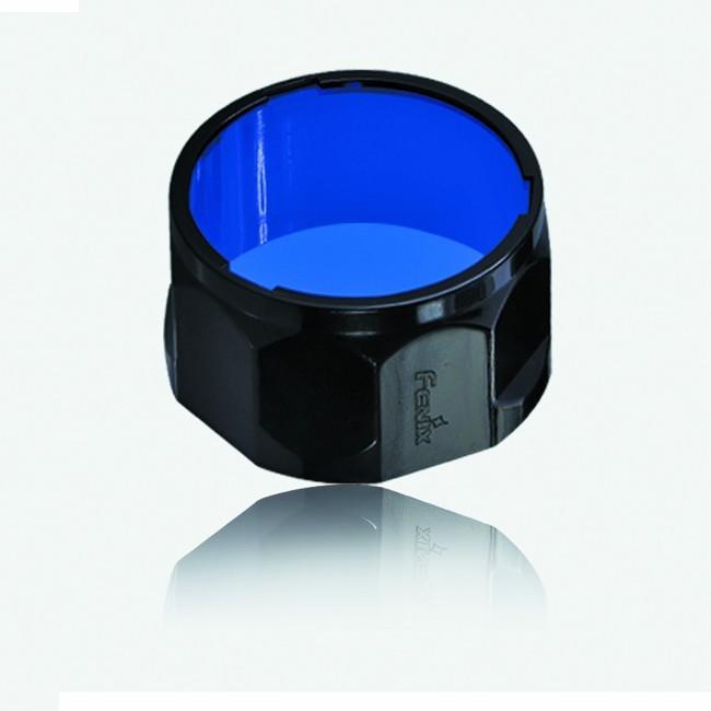 Фильтр Fenix AOF-L синий